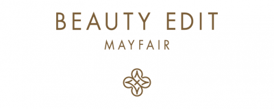 Beauty Edit Mayfair