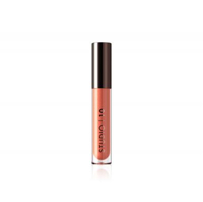 Lip Gloss 3 en 1