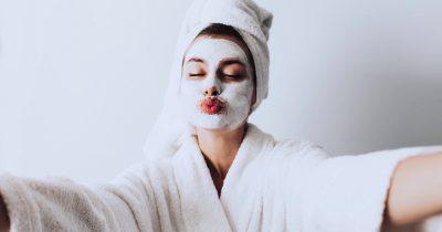 La mejor rutina de cuidado de la piel para pieles grasas