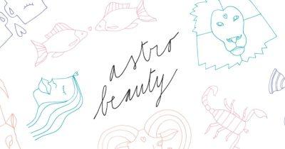 Unboxing Time: Astro Beauty la beauty box Abiby de enero de 2021