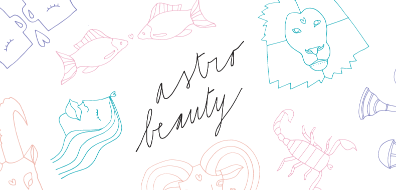 astro beauty caja abiby