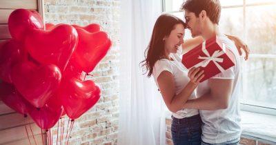 Ideas de regalos San Valentín: regala a quien amas la suscripción a Abiby