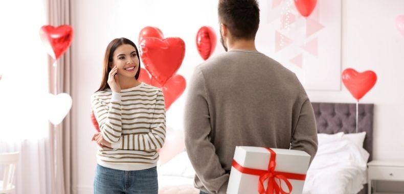 regalos san valentin abiby