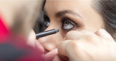 Cómo poner el lápiz negro en los ojos: técnicas y trucos imperdibles