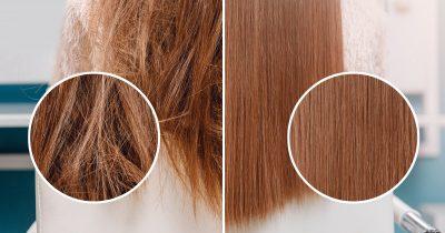 Tratamiento de queratina para el cabello: todo lo que necesitas saber