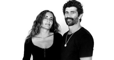 Entrevista con Franco Gobbi, hairstylist de las estrellas y fundador de Fragile Cosmetics